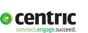 centric_logo_x21