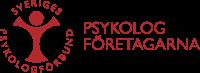 Psykologforetagarna_logo