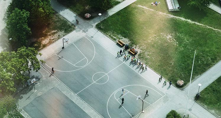 funkapsykologi_basketplan_stor